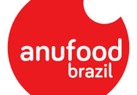 ANUFOOD BRAZIL 2020 – 09 a 11 Março