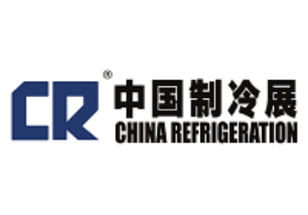 CHINA REFRIGERATION 2020 – 08 a 10 Abril