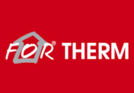FOR THERM 2020 – 06 a 08 Fevereiro