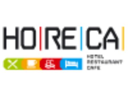 HORECA 2020 – 07 a 10 Fevereiro