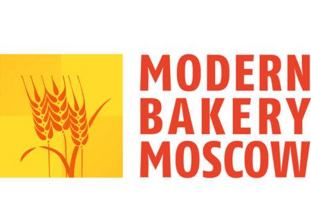 MODERNY BAKERY MOSCOW 2020 – 17 a 20 de Março