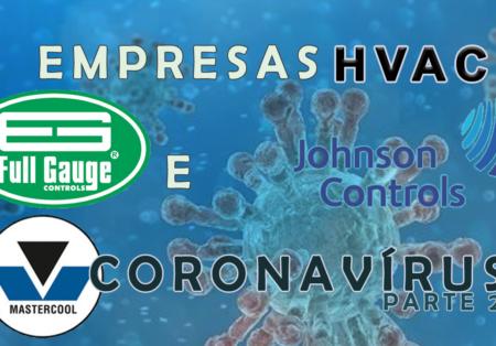Boletim Covid 19- HVACR PARTE 2