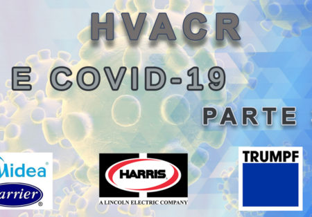 Boletim Covid 19- HVACR PARTE 3