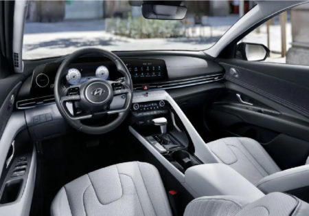 Hyundai lança novo sistema de AC Veicular