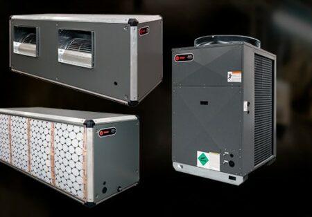 Tranecredenciamentoonline: instalaçãoemanutenção de condicionadores de ar
