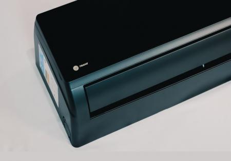 Trane lança AC com design excepcional e modernas funcionalidades