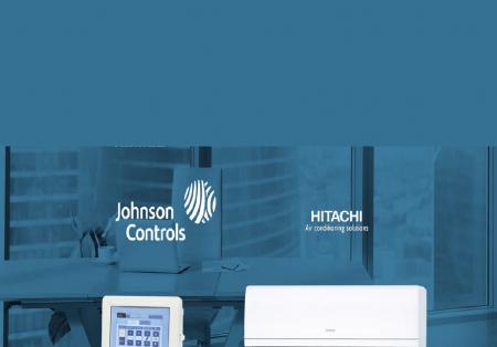 ARTIGO – Eficiência Energética em Sistemas de Ar Condicionado