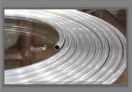 ARTIGO: Aplicações do alumínio e um raio-x do mercado para 2021| Por Luiz Henrique Caveagna