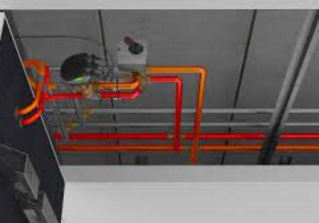Edifício comercial investe em controle hidrônico para flexibilizar sistema HVAC