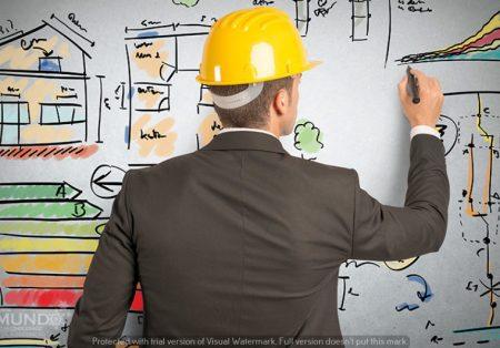 Enel Distribuição SP seleciona 11 projetos na chamada pública de Eficiência Energética de 2020