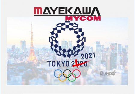Mayekawa e os Jogos Olímpicos 2021, resiliência e refrigeração