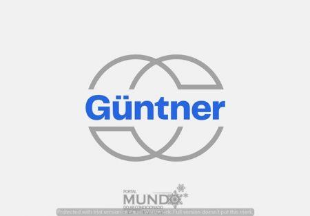 Güntner lança sua nova identidade