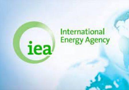 Sønderborg sediará a conferência mais importante do mundo sobre eficiência energética