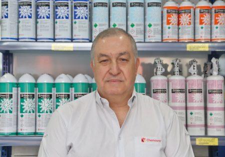 Chemours apresenta webinar gratuito sobre fluidos refrigerantes