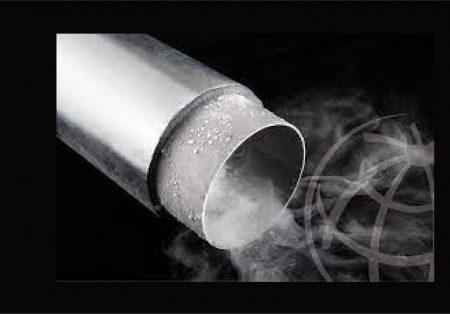 Armacell: Mantas de isolamento aerogel são certificadas pela ASTM*