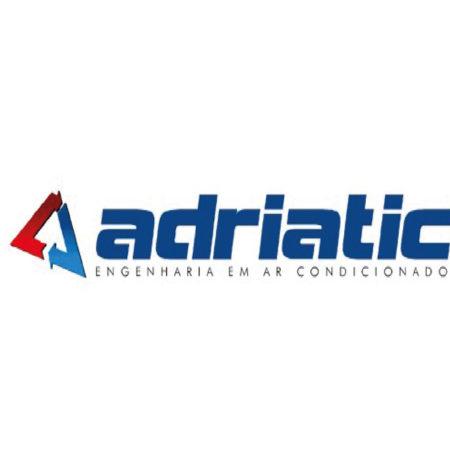 Adriatic Ar Condicionado