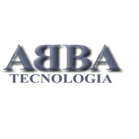 Abba Tecnologia