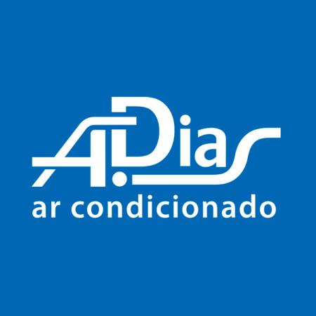 A.DIAS Ar Condicionado