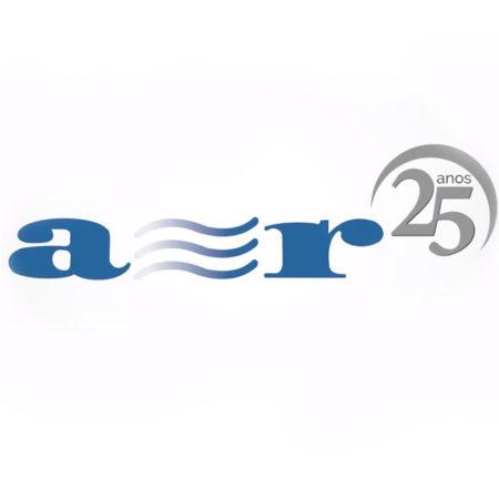 A.R. Sistemas Térmicos