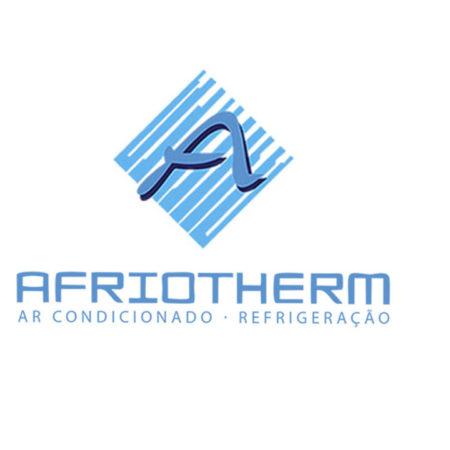 Afriotherm Ar Condicionado e Refrigeração Industrial