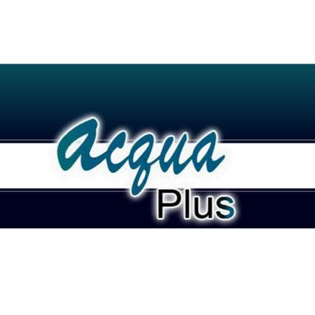 Acqua Plus Produtos Químicos