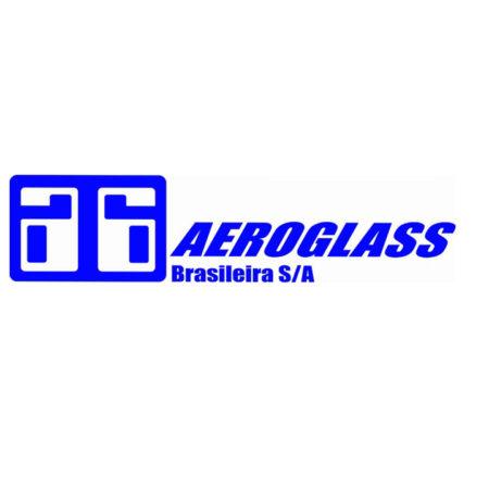 Aeroglass Brasileira