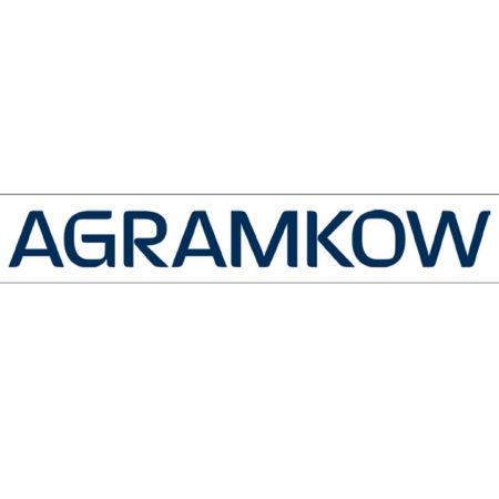 Agramkow do Brasil