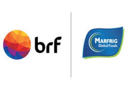 Marfrig e BRF não farão fusão
