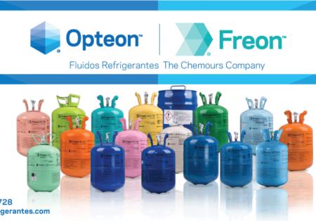 Chemours ministra palestra gratuita em São Paulo sobre tendências para o setor de refrigeração