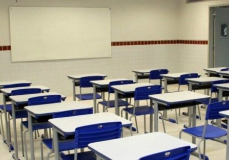 Estudo indica como melhorar a Eficiência Energética em escolas