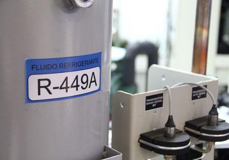 ONU e Ashrae atualizam informações sobre fluidos refrigerantes