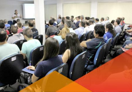Chemours ministra palestra em parceria com a Samsung em São Paulo