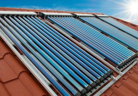 Energia solar oferece importância ambiental e retorno sobre investimento