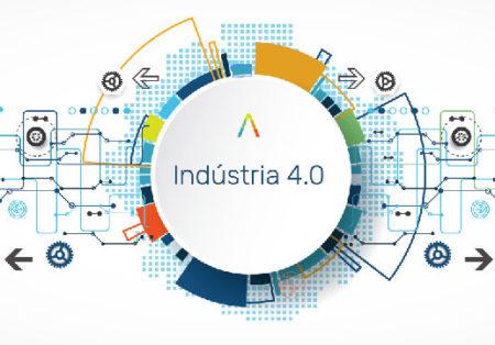 Mitsubishi Electric realiza treinamento com foco em indústria 4.0 em Santa Catarina