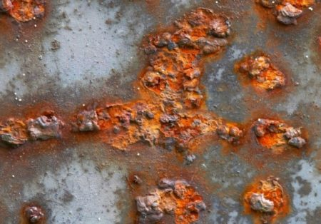 Saiba como evitar contaminações por rouge, na Indústria