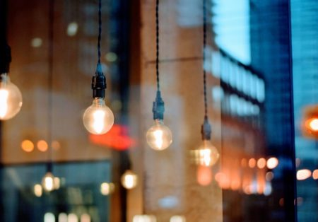 Famílias em Uberaba serão beneficiadas com iniciativa de eficiência energética