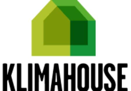 KLIMAHOUSE 2020 – 22 a 25 Janeiro