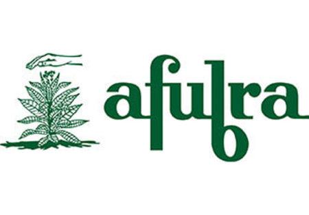 EXPOAGRO AFUBRA 2020 – 18 a 21 Março