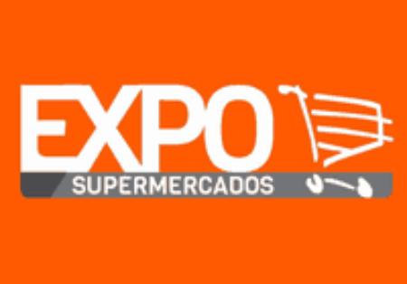 EXPO SUPERMERCADOS 2020 – 12 a 14 Maio