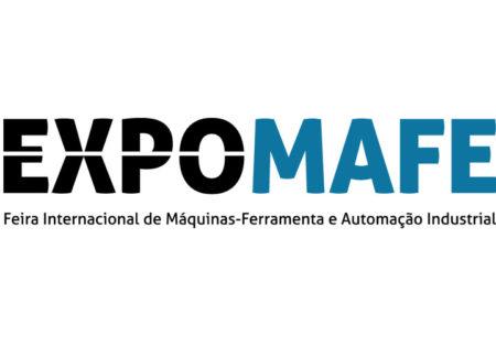 EXPOMAFE 2020 – 04 a 08 Maio