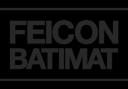 FEICON 2020 – 31 Março a 03 Abril