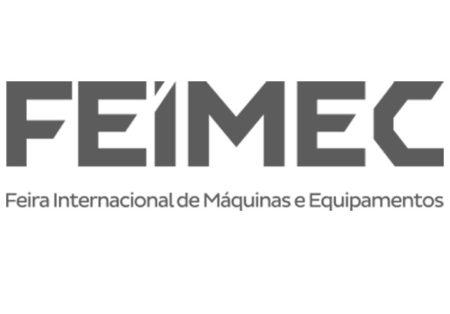 FEIMEC 2020-05 a 09 Maio