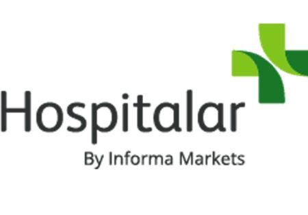 HOSPITALAR 2020 – 19 a 22 Maio