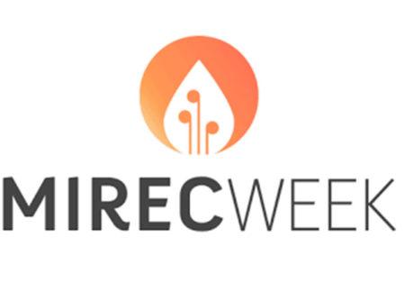 MIREC WEEK 2020 – 02 a 04 Junho