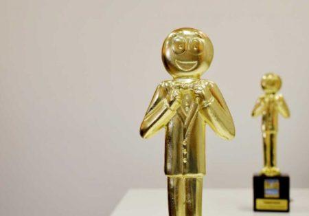 E-commerce da Frigelar vence prêmio de melhor atendimento do Brasil