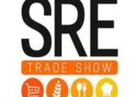 SUPER RIO EXPO FOOD 2020 – 19 a 21 Março