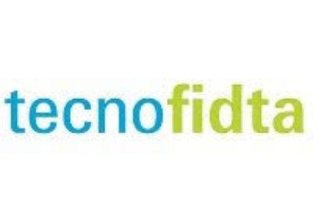 TECNO FIDTA 2020 – 15 a 18 Setembro