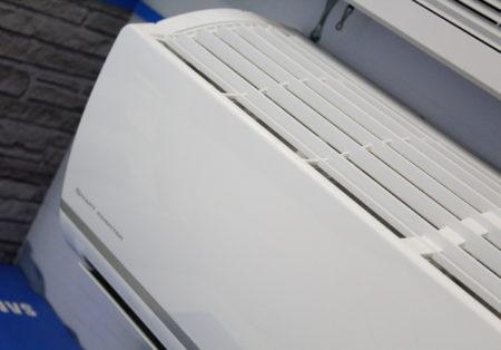 Norma regulamenta serviços de instalação de Sistemas de Refrigeração e Ar Condicionado