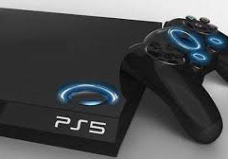 PlayStation 5 terá sistema de Refrigeração mais sofisticado