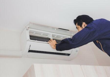 Governo decreta Refrigeração e Climatização como atividades essenciais